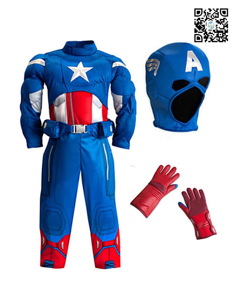 cheap captain america costume kids, find captain america costume