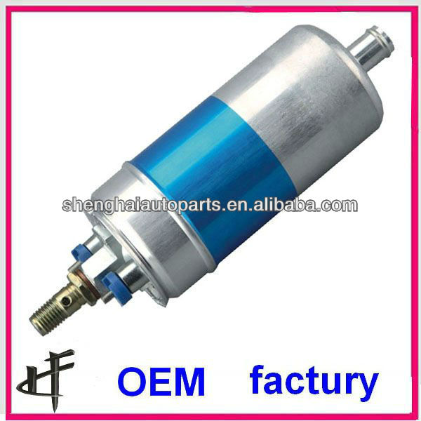 0580254942/0580254943/0580254952/0580254956/0580254973/0580254974 Auto Fuel  Pump - Buy Fuel Pump,Auto Fuel Pump,Fuel Injection Pump Product on