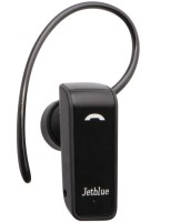 hot selling mini bluetooth earphone suitable for promotion, gift and mobile phones accessories