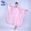 Wholesale Professional Hairdressing Cape Hair Cutting Cape Barber Cape
