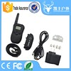 300 Yard 100 Levels Electronic Shock Vibra Remote Rechargeable LCD Pet Dog Training