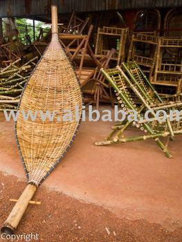 bamboo hammock bamboo hammock   buy bamboo hammock product on alibaba    rh   alibaba