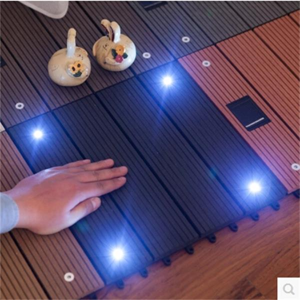 Wood Deck Tiles Cheap, Wood Deck Tiles Cheap Suppliers And Manufacturers At  Alibaba.com