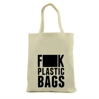 Eco Friendly Canvas Shoulder Tote Bags Designs Good Quality Whole Bag Product On Alibaba