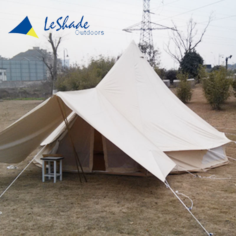 Super Outdoor Canvas Bell Tent For Sale With Flysheet Waterproof Buy Outdoor Canvas Bell Tent For Sale Large Canvas Tents Large Canvas Outdoor Tent Download Free Architecture Designs Itiscsunscenecom