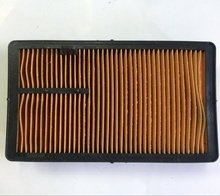 Air <span class=keywords><strong>Filter</strong></span> 16667-11080 fit voor Kubota tractor