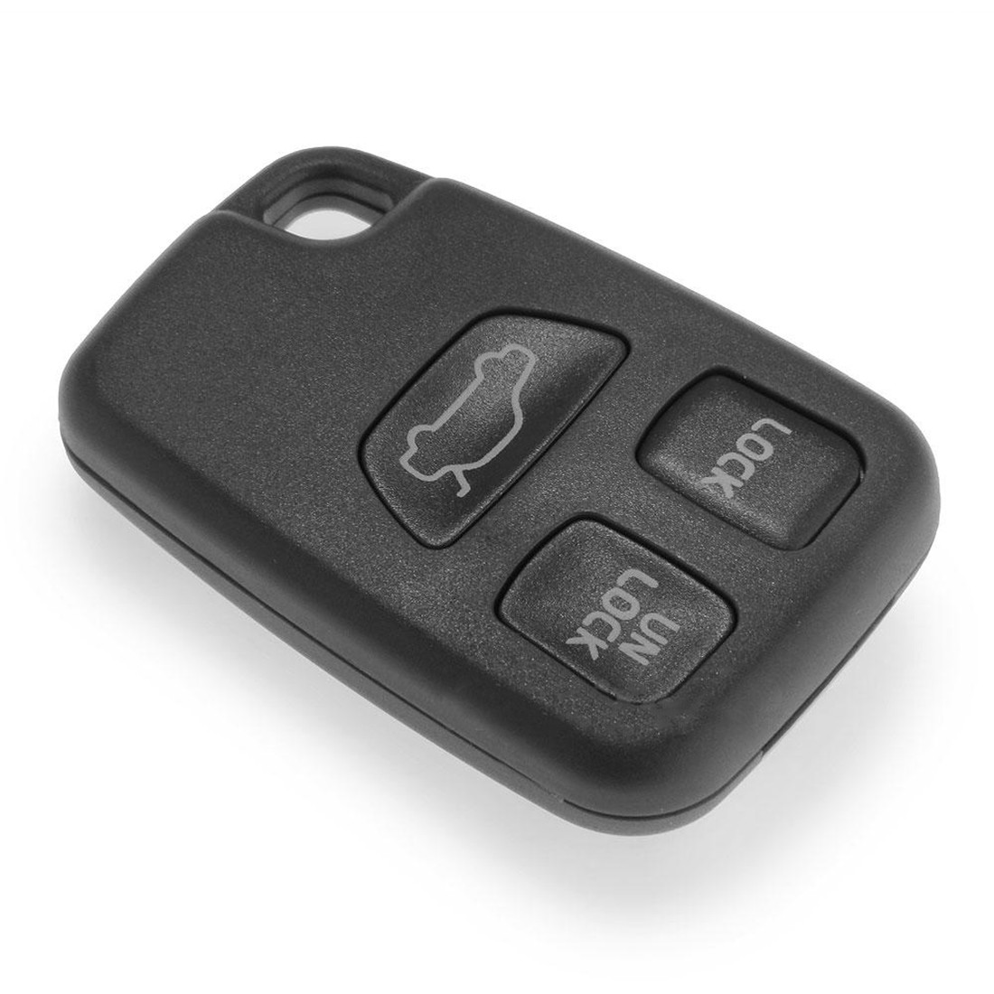 youtube key battery fob volvo to how replacement s type watch replace