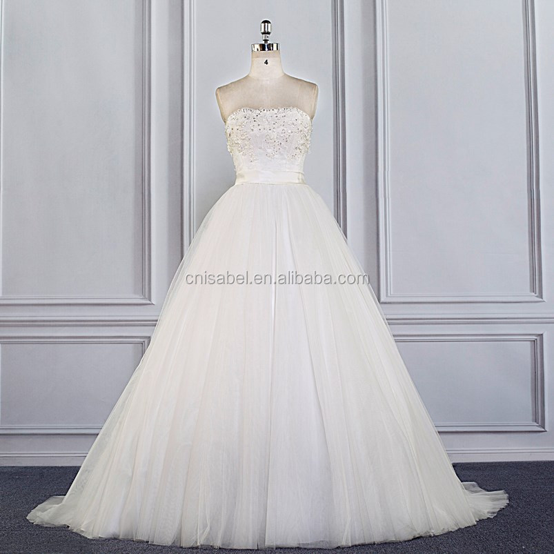 White Wedding Dresses With Royal Blue : White wedding dresses royal blue and