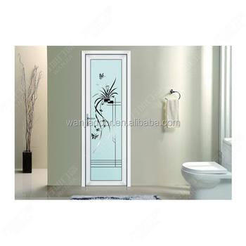 Foshan Wanjia Portain Alluminio Per Esterni Prezzi - Buy Porta In ...