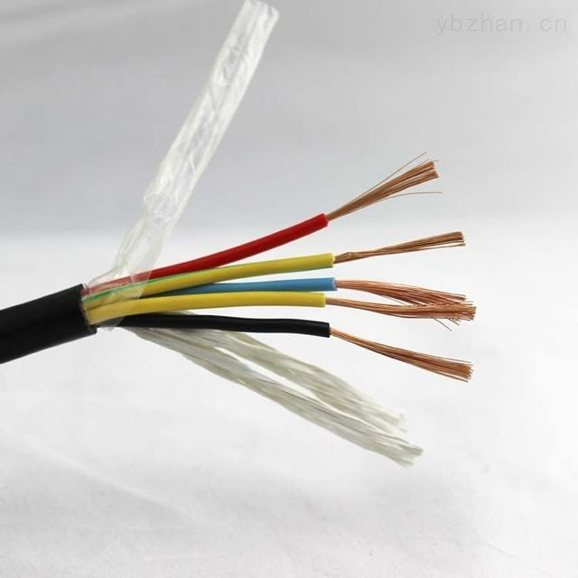 Buy Cheap China fire electrical cable Products, Find China fire ...