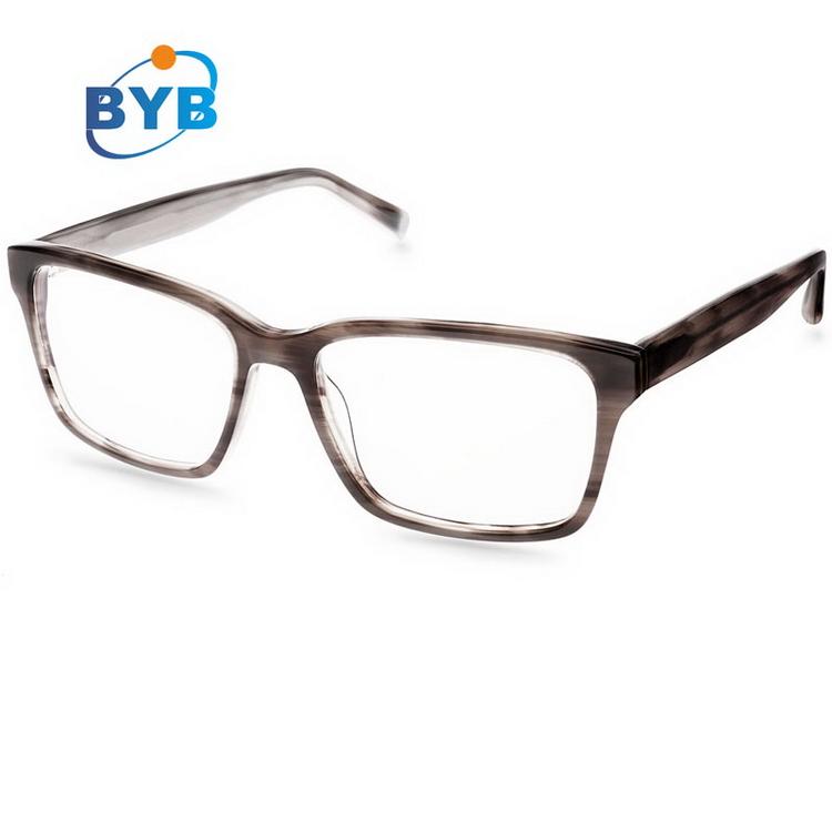 c388bd6b33f2 Top Designer Eyeglass Frames