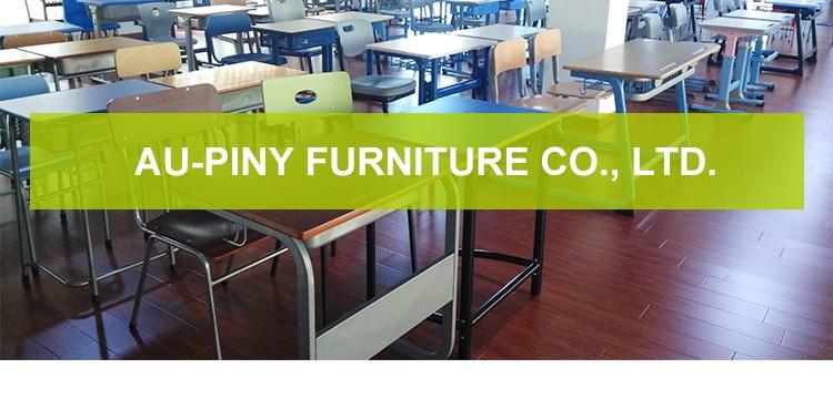 Diseño Colorido Muebles Del Cabrito,Niños Preescolar Muebles/mesa De ...