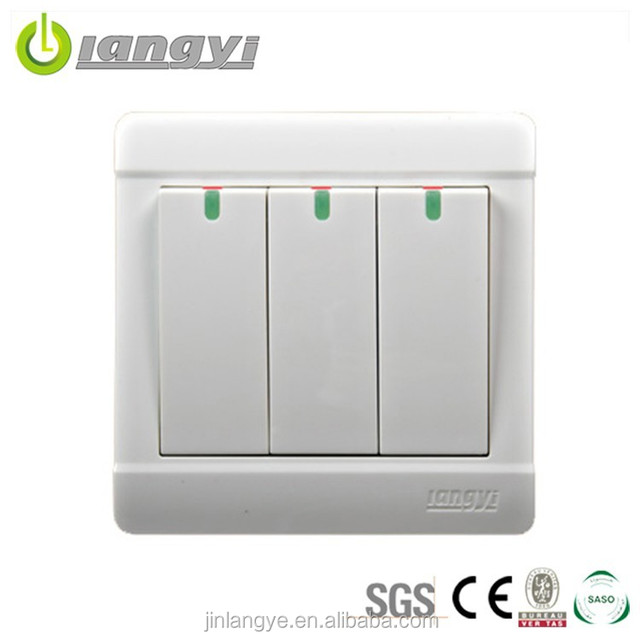 Buy Cheap China machine electric switch Products, Find China ...