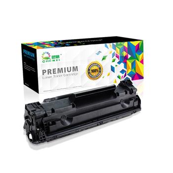 hp laserjet p1102 ink