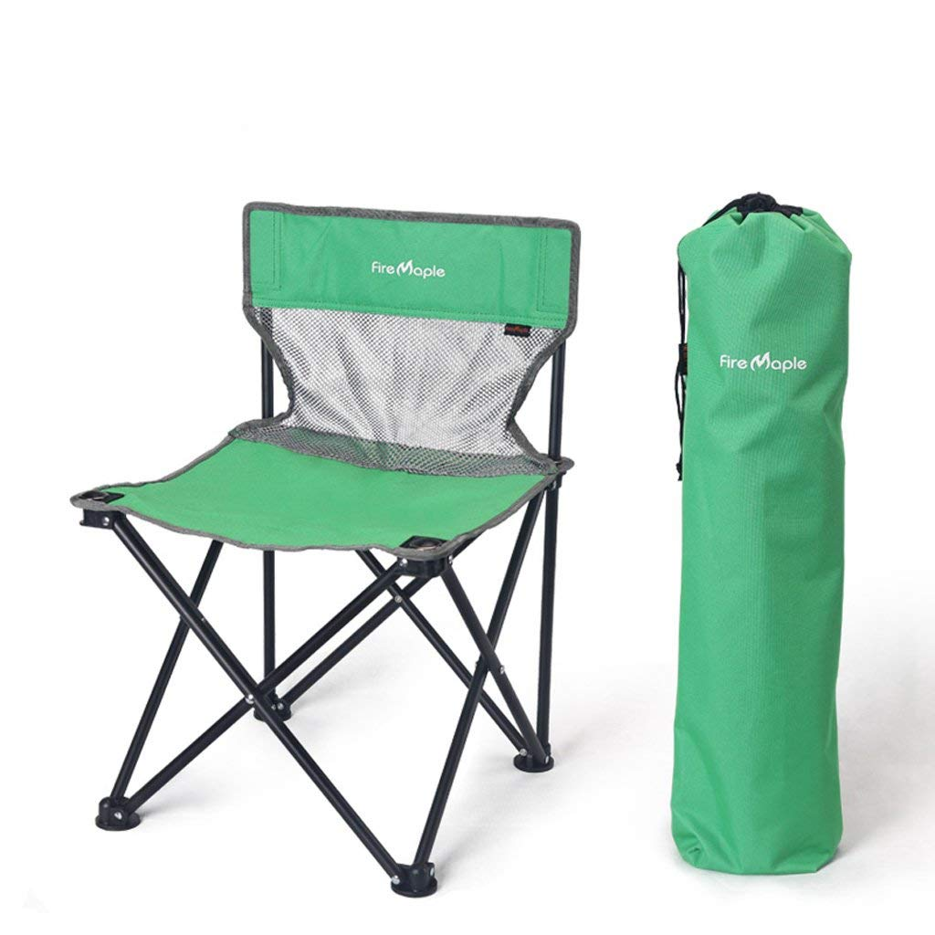 Admirable Cheap Park Chair Find Park Chair Deals On Line At Alibaba Com Ibusinesslaw Wood Chair Design Ideas Ibusinesslaworg