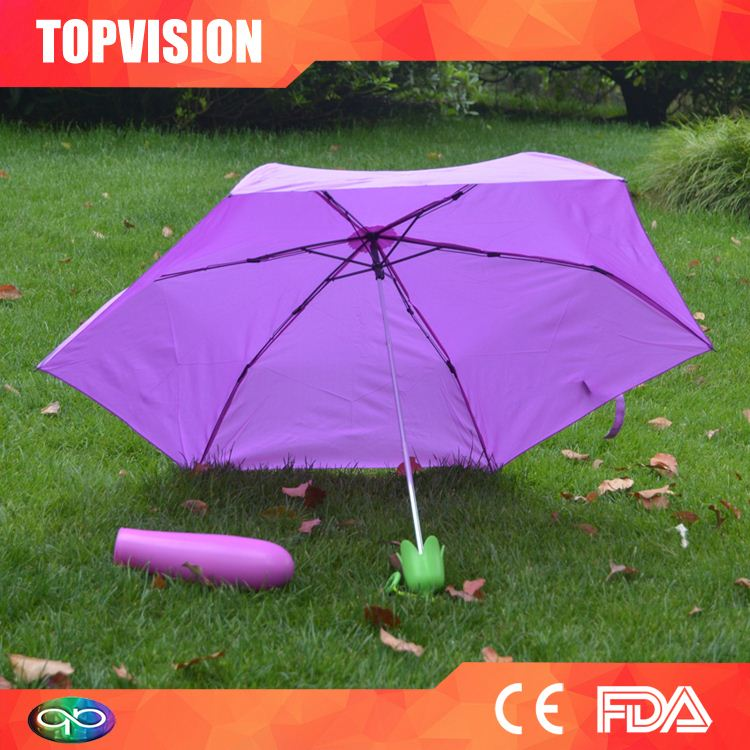 Various models factory directly automatic umbrella open close 3 fold