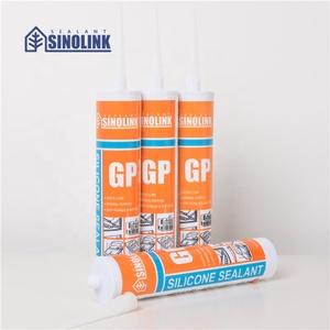 Rtv Liquid Silicone Sealant, Rtv Liquid Silicone Sealant