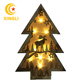 25 Years experience professional tree christmas led light/light led christmas