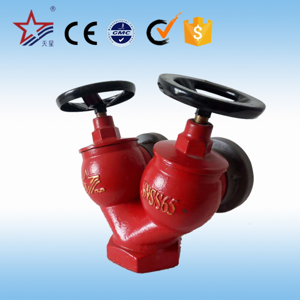 Save 15% Different Type Price List Fire Hydrant With Best Quality
