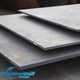 C276 carbon steel plate astm a36 sheets
