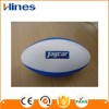BSCI and Audit Factory 2015 Various Sizes and Designs Football Ball Football Soccer Custom Pu Foam Anti Stress Ball