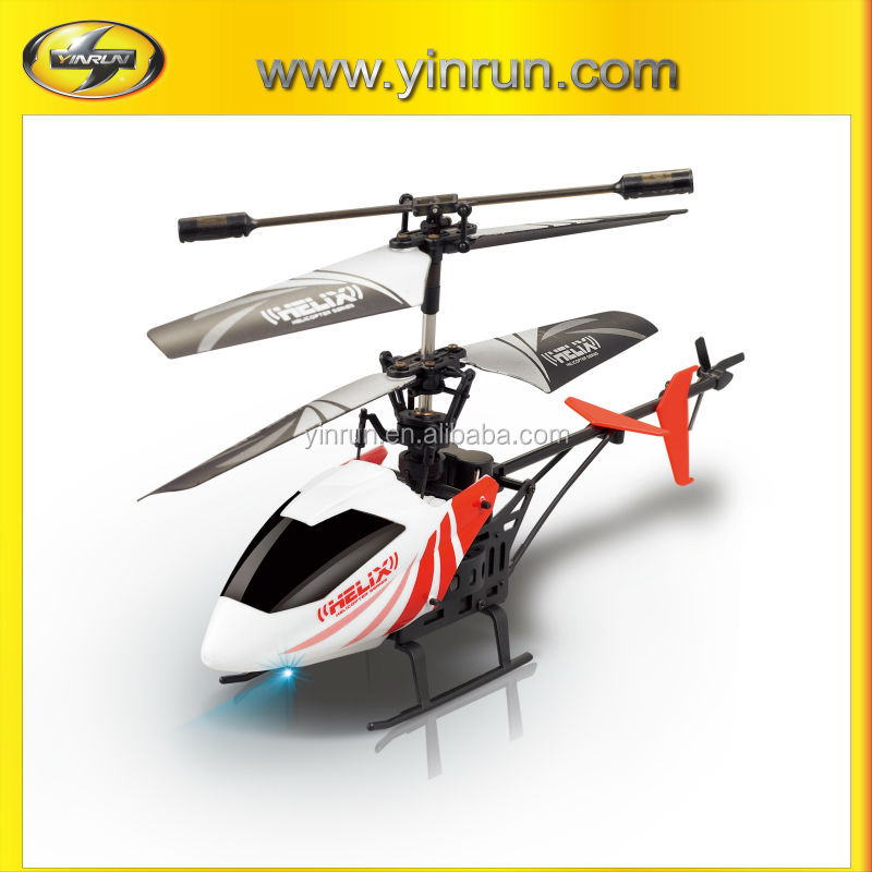 unbreakable rc helicopter with Nano Hercules Helicopter Parts on ESKYBigLama4CHRTFElectricRCHelicopter further GYROFXDEagleMetal35CHElectricRTFRCHelicopter moreover SpareBatteryforFusionRCHelicopterZX35098 moreover 02a Sbach342 900mm Arf furthermore MiniSkyLama3CHElectricRTFRCHelicopter.