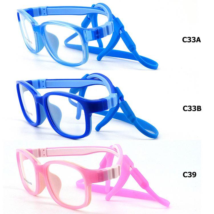 8b07c35a3 مصادر شركات تصنيع نظارات القراءة دون أسلحة ونظارات القراءة دون أسلحة في  Alibaba.com