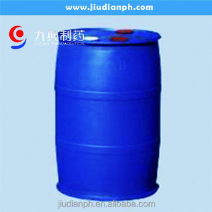 GMP Manufacturer Pharmaceutical Grade Dimethyl Sulfoxide DMSO