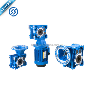 High power YEJ three phase electrical motor
