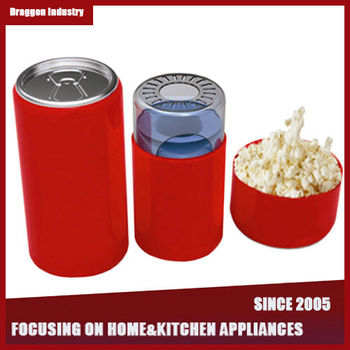 Best Home Hot Air Popcorn Maker
