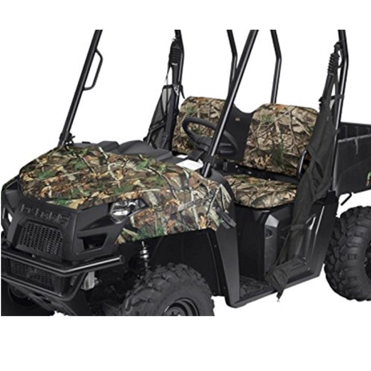 Pleasant Cheap Utv Cover Find Utv Cover Deals On Line At Alibaba Com Pdpeps Interior Chair Design Pdpepsorg