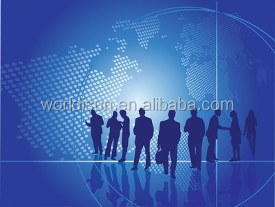 China business consultant company