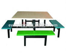 restaurant chairs and tables wholesale in india. restaurant furniture in india, india suppliers and manufacturers at alibaba.com chairs tables wholesale