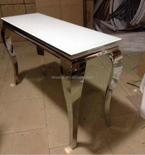Hobby Lobby Console Table, Hobby Lobby Console Table Suppliers And  Manufacturers At Alibaba.com