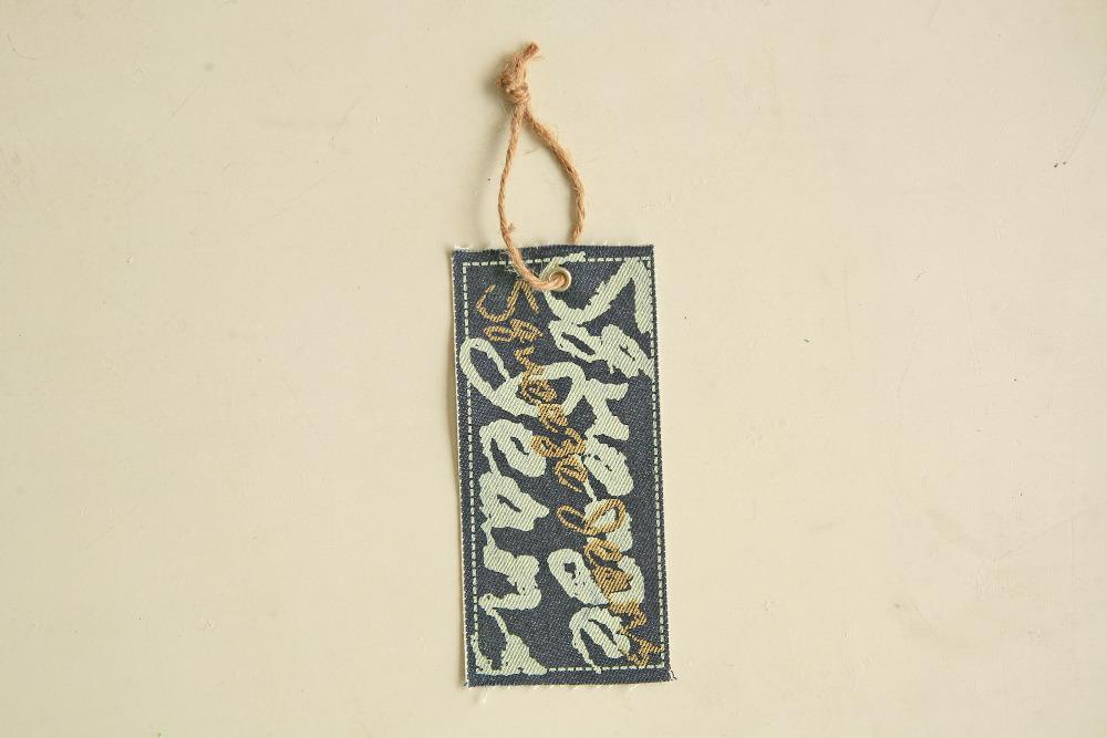 Cloth Hang Tag, Cloth Hang Tag Suppliers and Manufacturers at ...