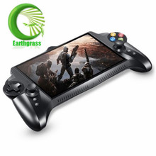 JXD S192K Handheld Game Players 7 inch RK3288 Quad Core 4G/64GB GamePad 10000mAh Android 5.1 Tablet PC Video Game Console