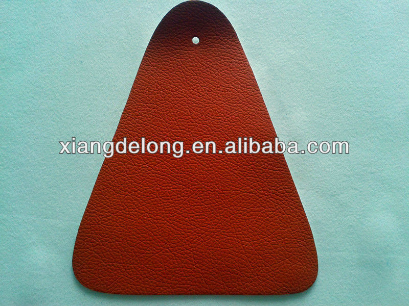 microfiber synthetic leather,synthetic leather production line,nonwoven synthetic leather