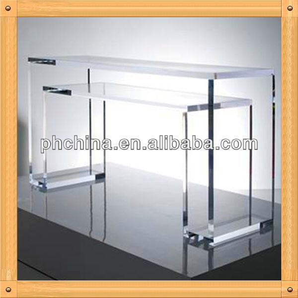 Dise o europeo an c417 reposteria fabrica venta for Fabrica de escritorios de oficina