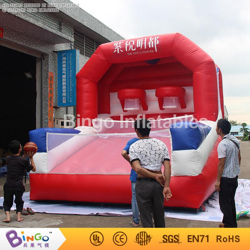 online kaufen gro handel aufblasbare basketball aus china aufblasbare basketball gro h ndler. Black Bedroom Furniture Sets. Home Design Ideas