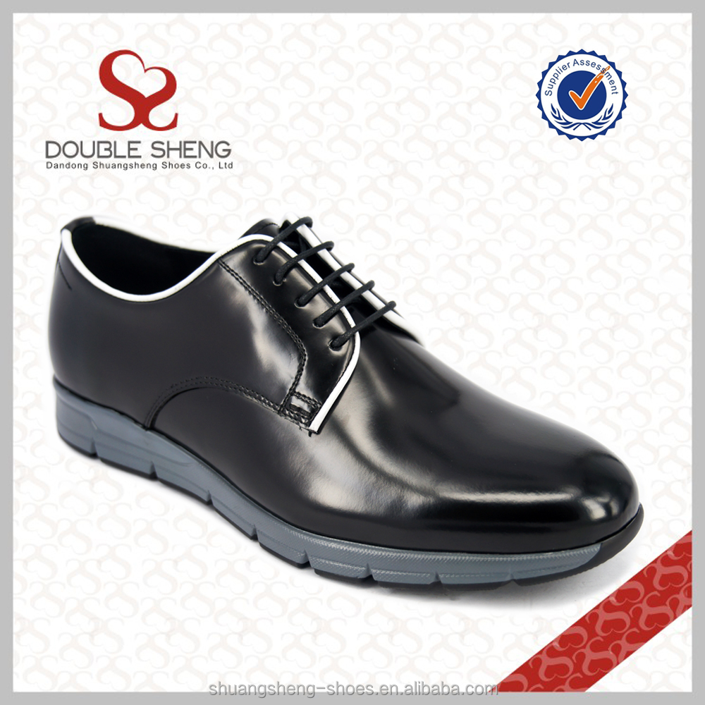 men wholesale shoes manufacturers 2015 Custom unbranded shoes and boys 2016 shoes men casual fwq4I4