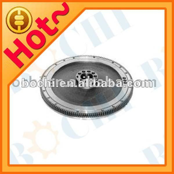 51 02301 5154 Flywheel with high performance