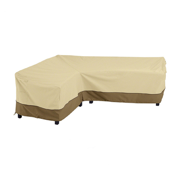 Waterproof Sun Uv Protection Oxford Outdoor Furniture ...