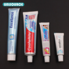 color box Charcoal Tooth paste manufacturer