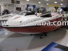Sea Doo Speedster, Sea Doo Speedster Suppliers and Manufacturers at