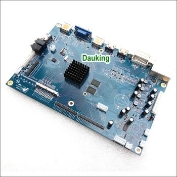 4096x2160 Lcd Lvds Control Board,Hdmi+dvi+vga +audio Lcd Driver Board For  4k Led Lcd Controller Board,Lcd Monitor Scaler Board - Buy 4k Hdmi Lcd Lvds