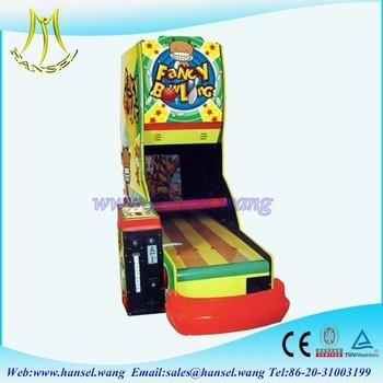 Игровые автоматы продажа китай 19 казино х.сом