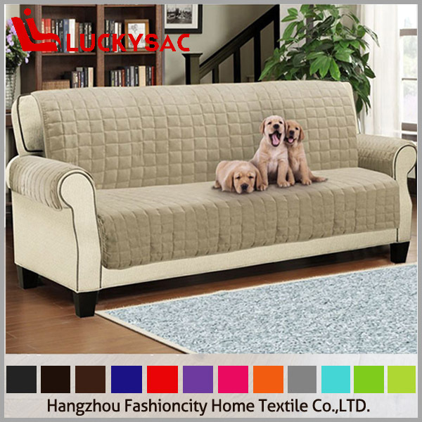 wholesale high quality sofa furniture