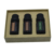 Wholesale Wood Grain Essential Oil Diffusers Air Innovations Ultrasonic Humidifier Manual Popular Gift Sets