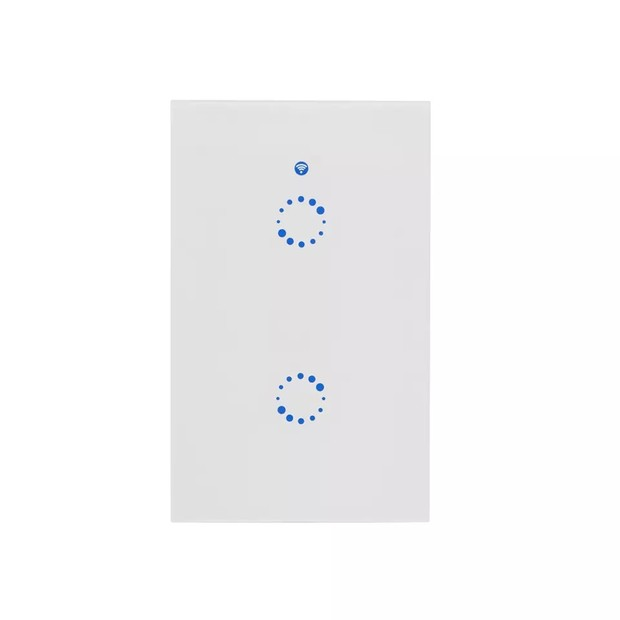 Sonoff T1 US Smart Wifi Wall Light <strong>Switch</strong> 1 2 3 Gang Touch/WiFi/315 RF/APP Remote Smart Home Wall Touch <strong>Switch</strong> Works with Alexa