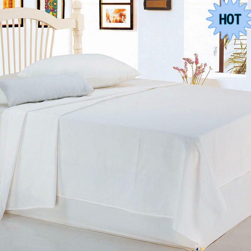 coton blanc polycoton m dicale drap h pital draps planches id de produit 60051154155 french. Black Bedroom Furniture Sets. Home Design Ideas